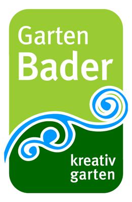 Garten Bader